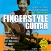 FINGERSTYLE GUITAR BY BOONCHOB VOL.3