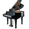 Roland Piano RG-7