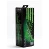 Mazer EMP005S ดำ เขียว