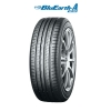 YOKOHAMA BluEarth-A AE50 195/55-15 เส้น 3000