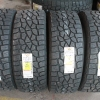 MICKEY THOMPSON LTZ 275/55-20=7,900 ปี15