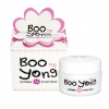 Boo Yong Whitening AA Flower Cream ครีมบูยอง