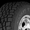 MICKEY THOMPSON STZ 275/60r20 เส้น 9500 ปี16