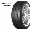 BRIDGESTONE POTENZA ADRENALIN RE002 225/50-16 เส้น 2900 บาท