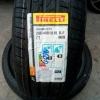 PIRELLI P7 205/40-18 RUNFLAT ราคาถูก