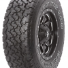 MAXXIS AT980 265/70-16 เส้น 5500