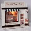 DIY Cake Love .. . ร้านเค้กแสนหวานสุดน่ารัก