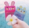 Fairly Kiss - แฟรี่คิส วิตามิน&คอลลาเจน