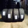 TOYO R888R 205/50-15 ราคาถูก