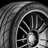HANKOOK RS-3 195/50R15=2,900 ปี14
