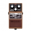 BOSS FRV-1 Fender® Reverb