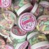 ขายSweety capsules by Mayziio (สวีทตี้ แคปซูลผิวกายขาว)