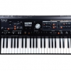 Roland Synth VP-770