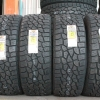 MICKEY THOMPSON LTZ 265/75-16=6,500 ปี16