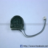 PSP1000 ลำโพง 2 ตัว