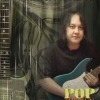 THE GUITAR OF POP THE SUN Vol.1 (VCD)