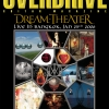 Overdrive Guitar Magazine Issue 089
