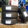 TOYO NANO ENERGY3 205/55R16 ราคาถูก ประหยัดน้ำมัน