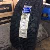 BFGoodrich KO-2 285/55-20 ราคาถูก ใส่ ถ่วงฟรี
