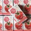 Smooto Tomato Collagen white Serum (เซรั่มมะเขือเทศเข้มข้น)