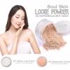 ขาย Soul skin loose powder แป้งฝุ่นโปร่งแสงหน้าเงาฟรุ้งฟริ้ง