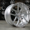 GS806 MODEL S271 VIP 18X8.5 ET+40 5รู114.3 ราคาพิเศษ