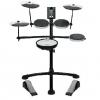 Roland Drum TD-1KV