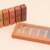 ขาย3CE Mood Recipe Lip Color Mini Kit ลิปเนื้อแมท สีโทนน้ำตาลนู้ด