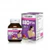 BIO Fin VITAMIN 3in1 ไบโอ ฟิน วิตามิน (อาหารเสริม)