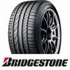 Bridgestone Potenza RE050A 225/50-17 เส้น 3750