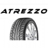 ATREZZO SP 255/45-18 เส้น 3500