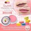 Sweet Macaron Lip By Little Baby สวีท ลิป มาการอน (ลิปแก้ปากดำ)