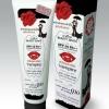 ครีมกันแดดแวมไพร์ บิวตี้ไวท์ Beauty White Vampire Body Cover Cream