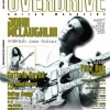 Overdrive Guitar Magazine Issue 179