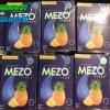 Mezo Fiber เมโซ่ ไฟเบอร์ (เจ้าแม่ดีท็อก ไขมัน)