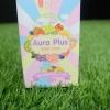 AURA PLUS MASK SOAP By BFC (สบู่มาร์คผิวขาว)