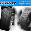 ZESTINO 07RS 245/40-18 เส้นละ 3900
