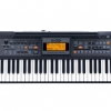 Roland Arranger Keyboard E-09