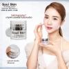 เซรั่มกันแดดหน้าเงา Soul Skin CC Encap Solution Sunscreen SPF 50/pa+++