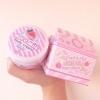 ครีมมอมิลค์ ทูโทน More Milk Body Cream By Fairymilky