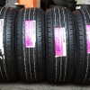 BRIDGESTONE TECHNO SPORTS 245/45-18 เส้น 5500 ปี17