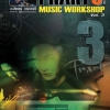 REISSUE SERIE PRART MUSIC WORKSHOP Vol.3 (VCD)