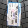TOYO PROXES R1R 245/40-18 เส้น 9000