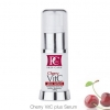 Pcare Skincare Cherry VitC plus Serum