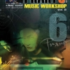 REISSUE SERIE PRART MUSIC WORKSHOP Vol.6 (VCD)