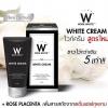 Wink White Cream New Formula