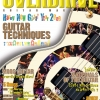 Overdrive Guitar Magazine Issue 126