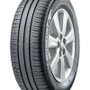 Michelin ENERGY XM2 175/70-14 เส้น 2500 บาท