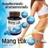 Mangluk Plus Super Slim แมงลักพลัส ซุปเปอร์สลิม ลดน้ำหนัก