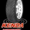 KENDA KR20 265/35-18 เส้น 3250